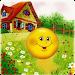 Download Аудио сказки для детей 1.06 APK