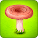 Download Forest Clans - Mushroom Farm 1.6.5 APK