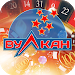Download Игровые автоматы - Колосс 1.1 APK