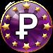 Download руб Миллионер 2015 3.4 APK