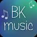 Download Музыка ВК Загрузить 1.3 APK
