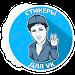 Download Наборы стикеров для ВКонтакте 1.5.2 APK