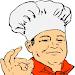 Download Ужин. Рецепт на каждый день. 4.1.2 APK