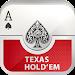 Download Техасский Покер - Poker OK 11.4.0 APK