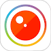 Download Color Photo Editor 1.0 APK