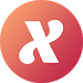 Download Халва 3.0.32 APK