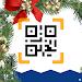 Download ЧекСкан - Сканируй чеки, получай кэшбэк 1.10.29 APK