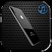 Download أروع نغمات ايفون ✰✰✰✰✰ 7.2.0 APK
