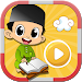 Download معلم القران للأطفال 5.0.0 APK