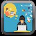 Download اختراق حساب فيس بوك Prank Pro 1.0.0 APK