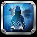 Download اختراق كلمة سر فيس بوك مجانا حقيقي PRANK JOKE PRO 1.0.0 APK