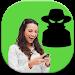 Download اختراق وتس اب Prank 1.0 APK