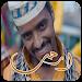Download ارحب 1.0.0 APK
