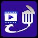 Download استرجاع جميع الفيديوهات Prank 1.1 APK