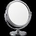 Download المرآة - Mirror 1.2 APK