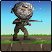 Download المقاتل النبیل : Arab Fighter 1.0 APK