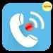 Download تسجيل المكالمات تلقائيا بسرية 3.6 APK