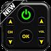 Download جهازالتحكم بالتلفاز 2017 prank 1.0 APK