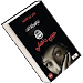 Download حبيبي داعشي - رواية رومانسية 1.2 APK