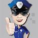 Download شرطة الاطفال المطور 5.3 APK