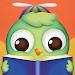 Download قصص عصافير: قصص أطفال 2.9.5 APK