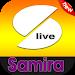 Download قناة سميرة مباشر samira tv live 1.7 APK