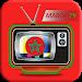 Download قنوات مغربية مباشرة - Maroc TV 1.0 APK