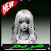 Download لعبة مريم الأصلية 2.3 APK