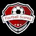 Download Live Football Scores 2.1.0 APK