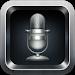 Download مغير الصوت 4.0 APK