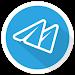 Download موبوگرام ضدفیلتر ( اصلی) T4.6.0-l-mo2 APK