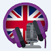 Download مکالمه انگلیسی 1.0 APK