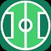 Download هتریک 2.3.1 APK