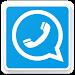 Download واتس اب أزرق بلس 3.1.5 APK