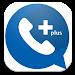 Download واتس اب بلس أزرق 2.0 APK