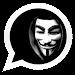 Download واتس اب خفي - اخفاء اخر ظهور 1.3 APK