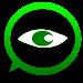 Download واتس اب رقابة الآباء simulator 1.0 APK