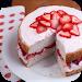 Download وصفات الكيك الإسفنجية 1.5 APK