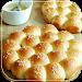 Download وصفات معجنات وفطائر بيتية اكثر من 500 وصفة معجنات 1.2.2 APK