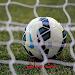 Download يلا شوت بت مباشر yallashoot 2.0 APK