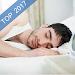 Download स्वप्नदोष की समस्या 1.0 APK