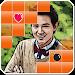 Download ทายดารา ไทย ทายชื่อดารา 1.0 APK