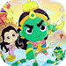 Download นิทานไทย การ์ตูน สำหรับเด็ก 1.1.0 APK
