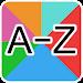 Download ภาษาอังกฤษ สำหรับเด็ก มีเสียง 3.11 APK