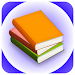 Download らのたん -ラノベライフのためのユーティリティ- 1.14 APK