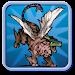 Download Summon Mate 2.1.3 APK