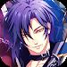 Download ダンストリップス【女性向け恋愛レストランゲーム】 1.4.0 APK