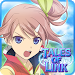 Download テイルズ オブ リンク 4.4.0 APK