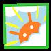 Download ピンポイント天気 0.2.1 APK