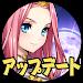 Download メギド72 1.9.0 APK